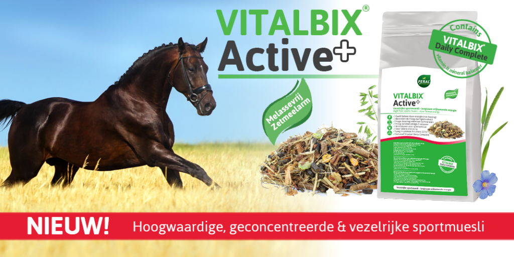 vitalbix-active-graanvrije-muesli-sportpaarden-png