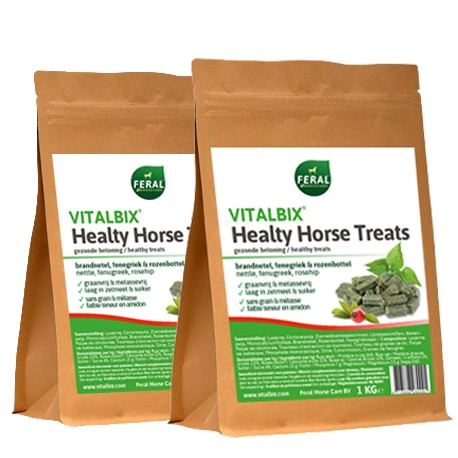 vitalbix-healthy-horse-treats-1-kg