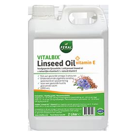 vitalbix-lijnzaadolie-linseed-oil